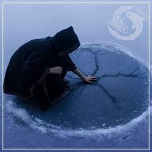 http://templeofwisdom.ru/uploads/images/WGB00t8.png